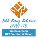BEE Verified!